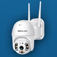 XM350-wifi-camera